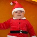 Деда Мороза заказывали?:)