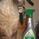 Эксперт по чистке и уборке