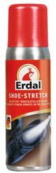 Erdal / Эрдал Спрей для растяжки обуви